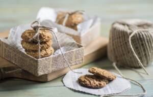 Custom Cookies Boxes Make Your Customers Happy & Satisfied