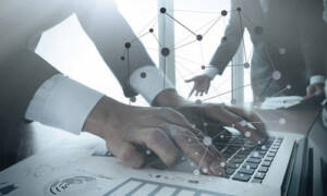 How to align the latest technology with your business functions