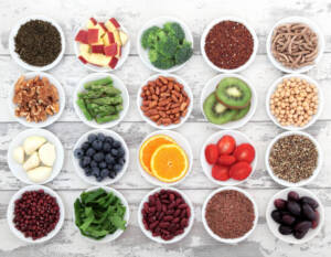 Top 10+ Healthy Foods For Your Consideration