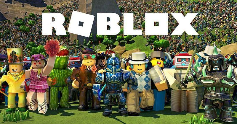 roblox error code 610