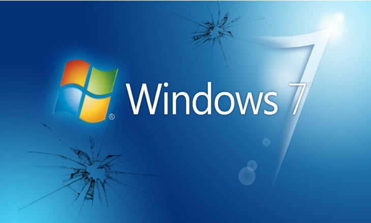 How to Uninstall the Registration application for digital tv tuner devices windows 7