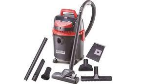 bag vs bagless vacuum cleaner
