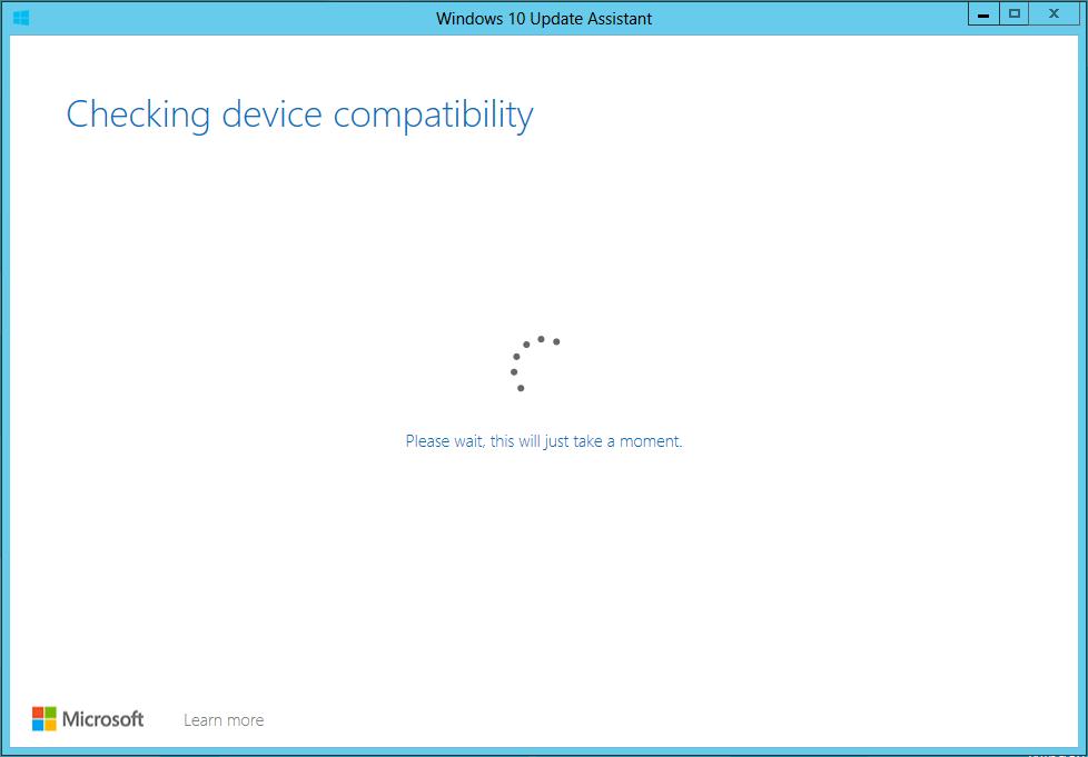 Device Compatibility Checker
