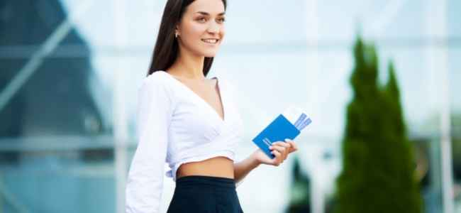 5 International Travel Tips for a Safe Trip Abroad