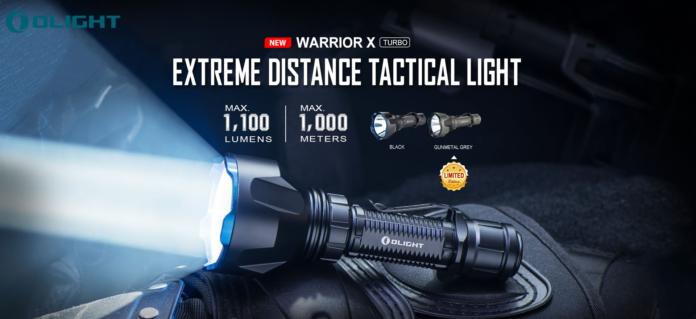 Choosing a Super Bright Flashlight