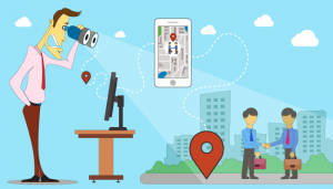 Employee Tracking: What Is Employee Tracking And Benefits