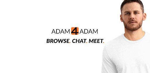Adam4Adam Mod APK 4.6.2.8 (No ads)