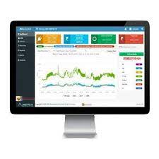 PPE Monitoring System