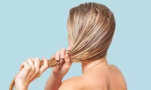 Hair Conditioner UK