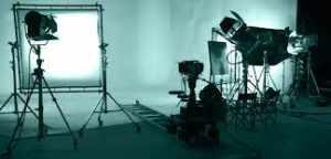 filmmaking degree course in mumbai