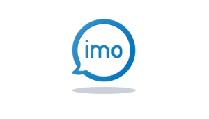 IMO App Tracking With AddSpy: How To Track IMO App