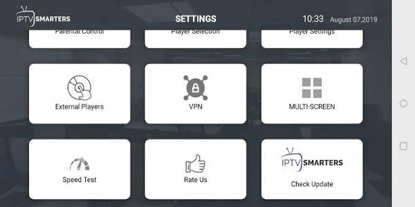 iptv-smarters-pro-apk-new-update
