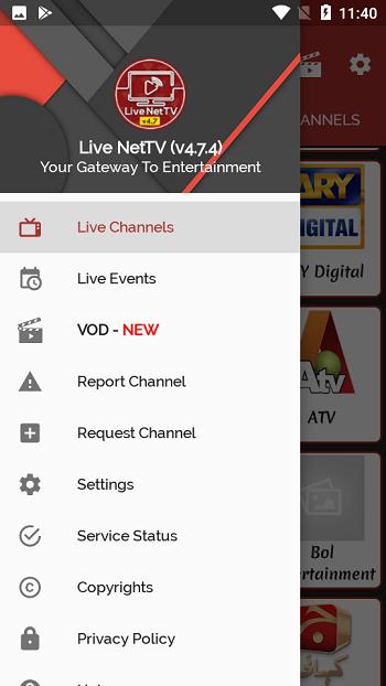 live-net-tv-apk-latest-version