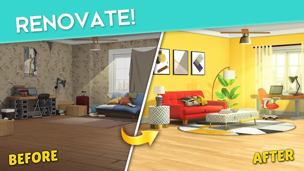 project-makeover-apk-free-download