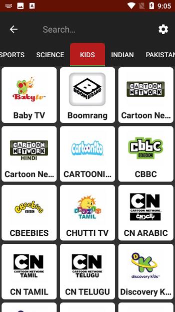 redbox-tv-apk-free-download