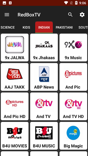 redbox-tv-new-update