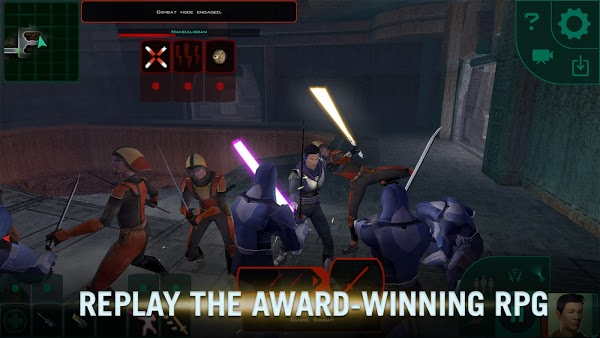 star wars kotor 2 apk latest version