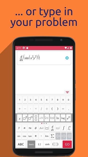 symbolab-apk-free-download