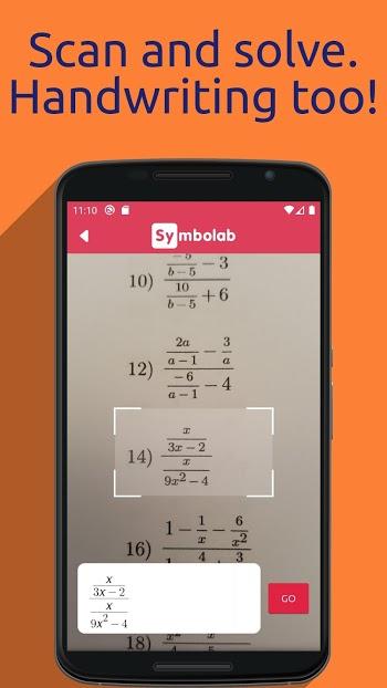 symbolab-apk-latest-version