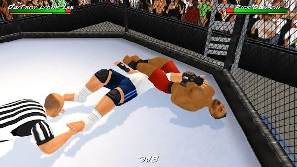 wrestling-revolution-3d-apk-free-download