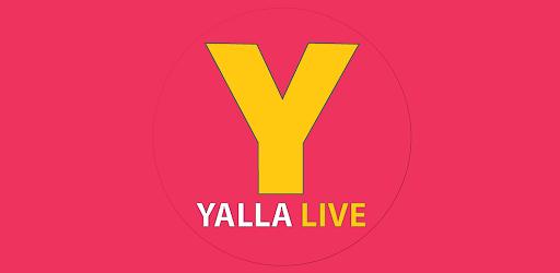 Yalla Live TV Mod APK 1.0.1 (No Ads)